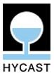 Hycast - FPES