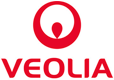 Veolia - FPES