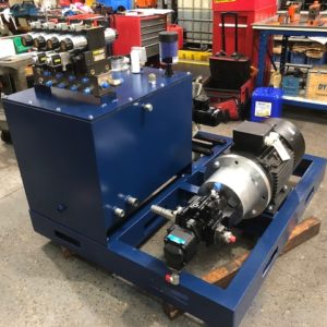 Hydraulic-powerpack-sm