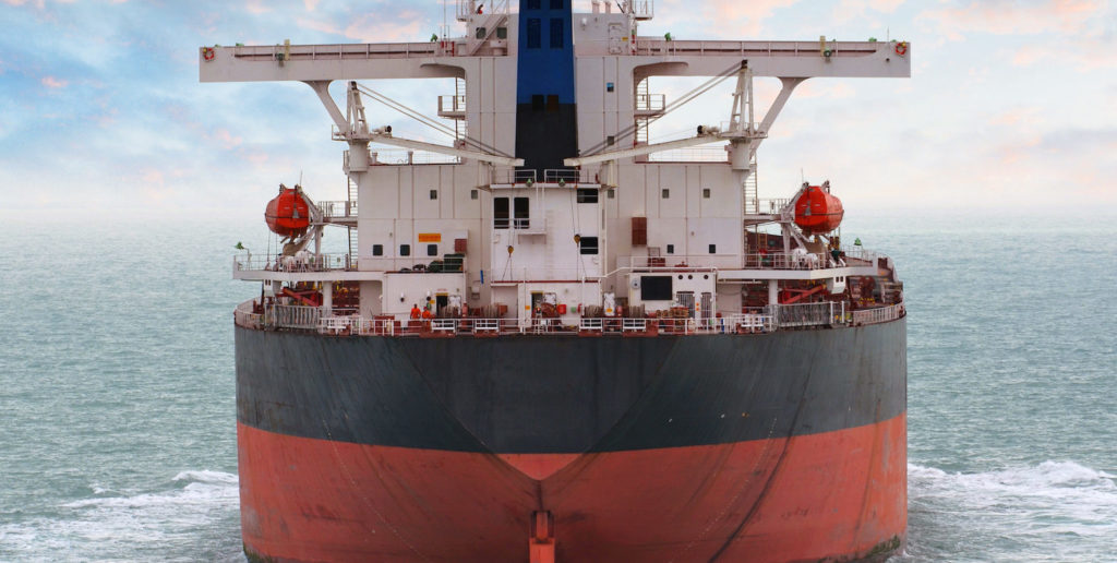 FPES - Marine Industry