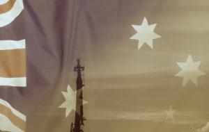 AusFlag-Sm-Sepia