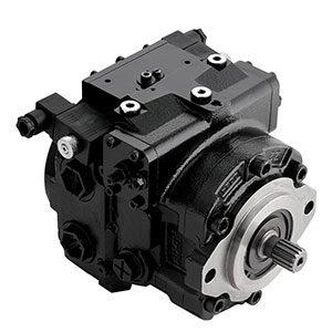 Hydraulic Pumps - piston-pump-1