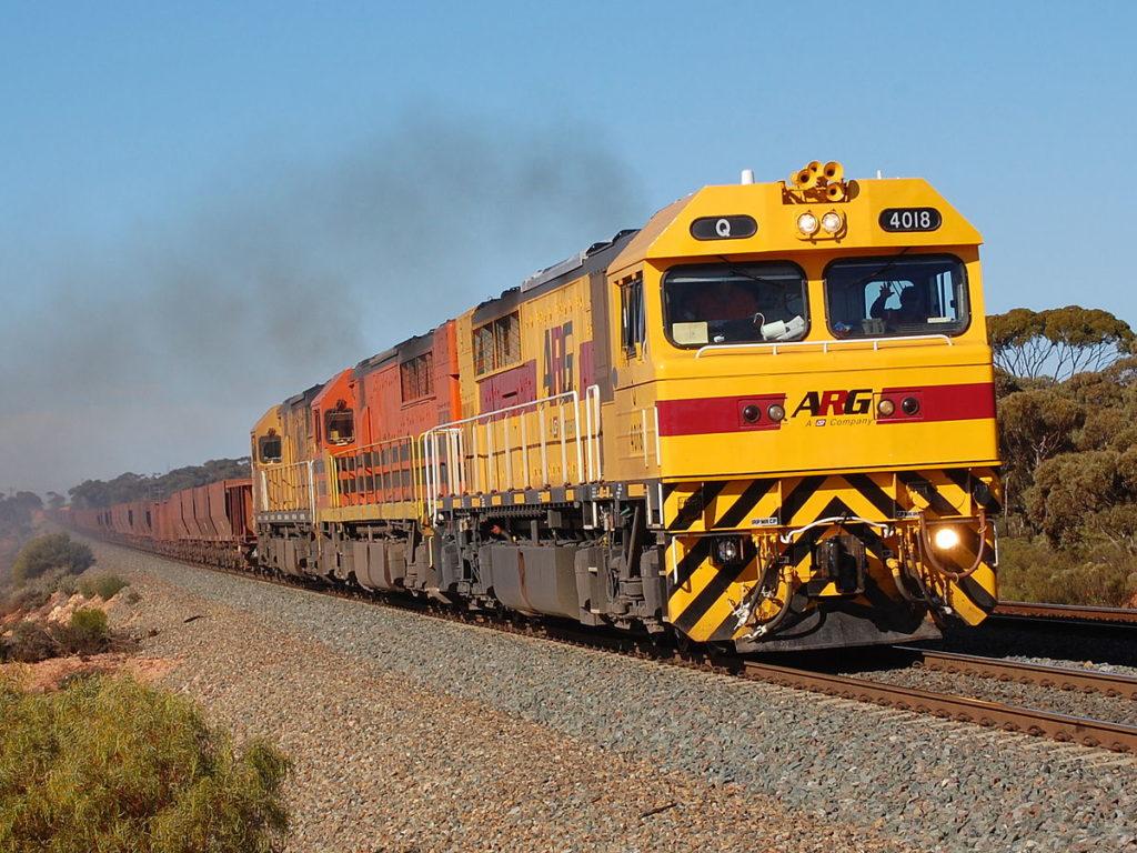 Australian_Railroad_Group_Q4018_Ore