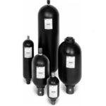 Hydraulic Accumulator 1