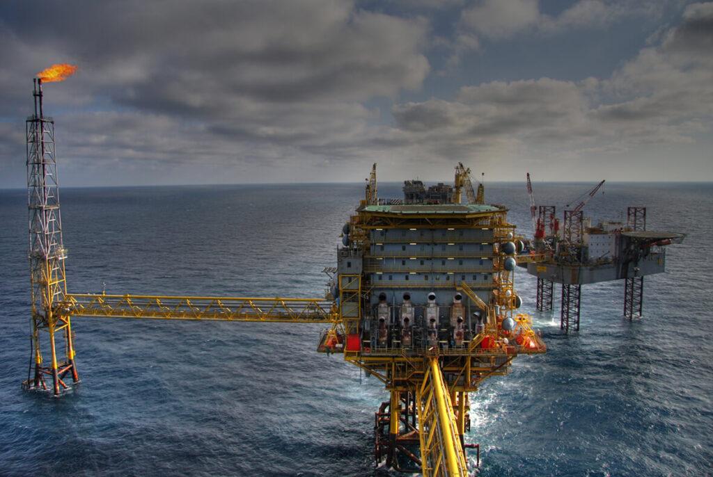 Oil-Gas-Spotlight