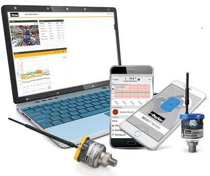 Smart-Technology-FPES