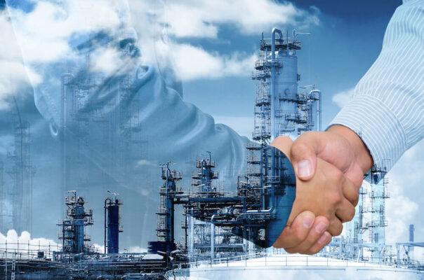 Industry-Partner-FPES