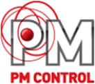 PM Control
