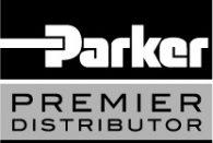 Premier Parker Distribution - FPES