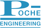 Poche Engineering - FPES