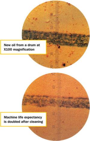FPES-oil-X100-magnification